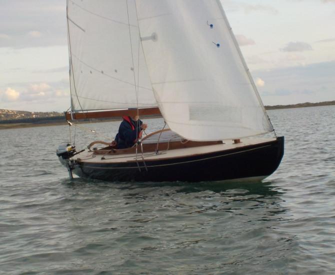 Loch Long Class