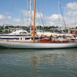 Windermere 19