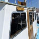 Admiralty MFV