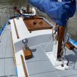 Falmouth Pilot 6 ton
