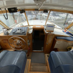 Souters Motor Yacht