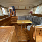Philips 50 Motor Yacht